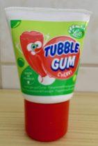TubbleGum Cherry France