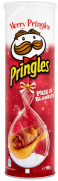 Pringles Pigs in Blankets Special Edition 2017