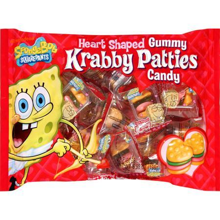 spongebob-squarepants-heart-shaped-gummy-krabby-patties-candy