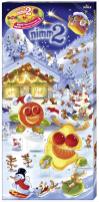 Storck Nimm2 Adventskalender