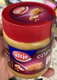 Ültje Erdnussbutter Crunchy