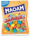 Maoam Happy Dabbies