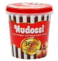 Nudossi-Nuss-Nougat-und-Magermilch-Cr_me-350-g