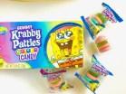 Spongebob Squarpants Weingummi