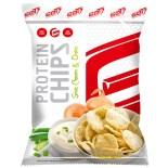 got7 Proteinchips Sour Creme-Onion-Geschmack 50g