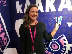 kaakao date sugar GB
