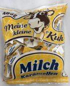 TSI Meine kleine Kuh Milchkaramellen