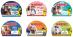 Haribo Personalisierung von Runddosen über Onlineshop