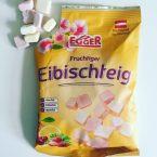 Egger PEZ Eibischteig