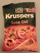 Funny-frisch Kruspers Sweet Chili