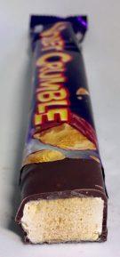 Nestle Violet Crumble