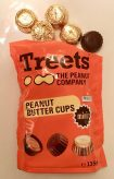 Treets Peanut Butter Cups