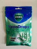 Vicks Wick Vapo Drops