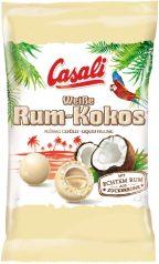 Casali Weiße Rum-Kokos