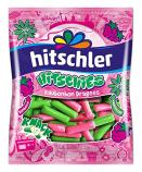 Hitschler Hitschies Kaubonbons Waldmeister
