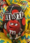 Mars M+M Choclate Riesenei Ostern