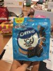 Oreo Joyfills Musterpackung