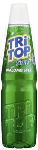 Tri Trop Sirup Waldmeister