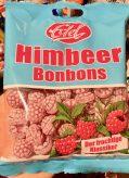 Edel Himbeer Bonbons