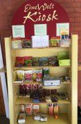 Eine Welt Kiosk Fairtrade Hermannsburg