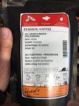 Hrovat's Bemmerl-Kaffee
