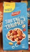 Lorenz TagTräumer Nuss-Frucht-Mix mit Cranberries und Joghurt Pops
