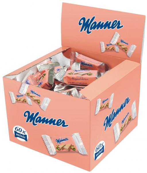 Manner-Neapolitaner-Waffel-Snack-60Minis