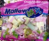 Haribo Belgien MallowMix