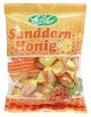 Edel Sanddorn-Honig+C Bonbon
