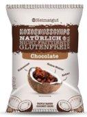 Heimatgut-Heimatgut-Kokosnusschips-Chocolate
