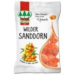 Kaiser-Wilder-Sanddorn-Bonbons Beutel