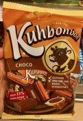 Kuhbonbons Choco