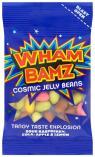 Whambamz: Cosmic Jelly Beans