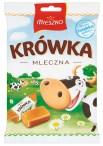Mieszko-Krowka-mleczna Karamellbonbons Kuh