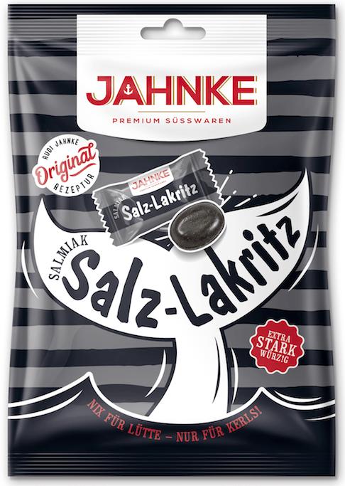 jahnke-salz-lakritz-bonbons