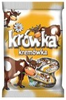 krowka_kremowka_mieszko