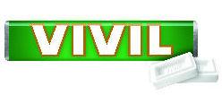 vivil Mint-Bonbon