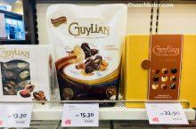 Guylian Duty Free Großgebinde