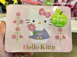 Hello Kitty Blechkoffer Duty Free