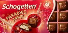 Jahrmarktsüßigkeiten für Zuhause: Liebesapfel, Zuckerwatte und gebrannte Mandeln