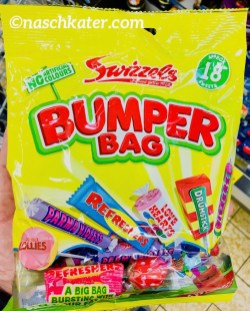 Swizzels Bumper Bag Kaubonbons