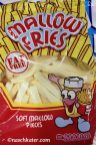 Mallow Fries von Mr. Mallo