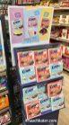Corny Riegel Limited Edition Aufsteller Display