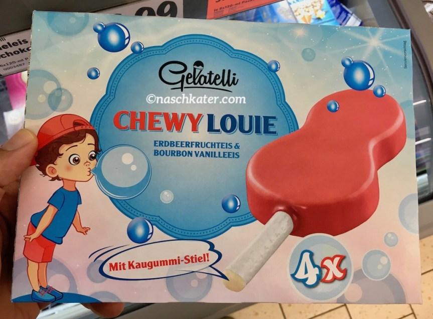 2in1-Produkte: Diese Süßigkeiten sind doppelt gut