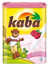 Kaba-Frucht-Himbeer-400g