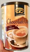 Krüger Chocolate Cup Choco