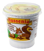 CEBE Nussenia-Aufstrich Eichhörnchen
