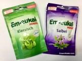 Dr Soldan Em-Eukal Minis Klassisch und Salbei