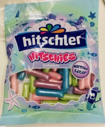 Hitschler Hitschies Shiny Mermaid Edition ISM 2019