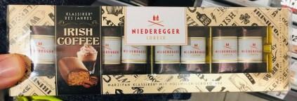 Niederegger Lübeck Irish Coffee Marzipan